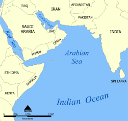 a09fe-arabian-sea-map
