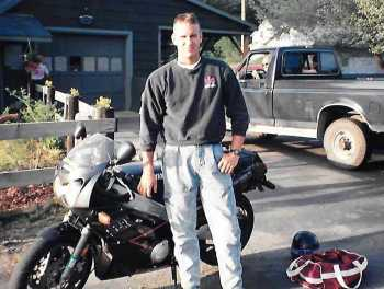 earl_bike