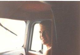 earl_truck