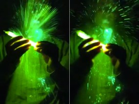 exploding-glowstick