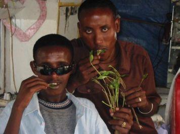 somali_pirates_00