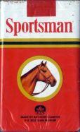 sportsman2