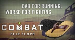 combat2bflip2bflops